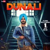Dunali - HARMAN CHAHAL   Kv Singh   Vishal Kotia   New Punjabi Songs 2018