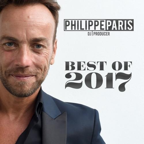BEST OF SUMMER 2017 By DJ Philippe Paris