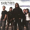 Seether feat. Amy Lee - Broken (Cover by Brad Chapman & Samra)