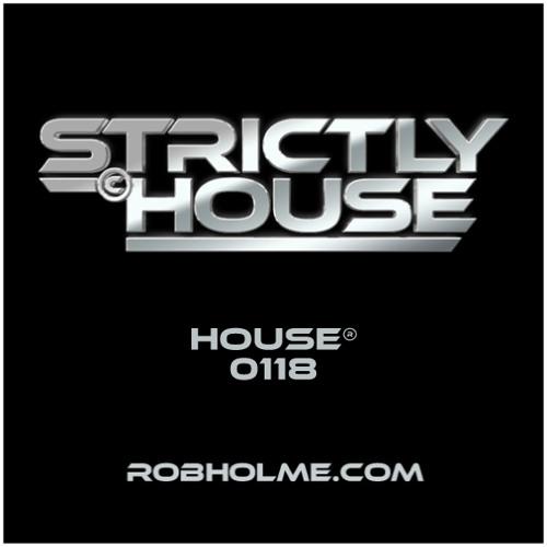 House® 0118