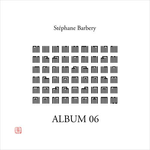 Album 06