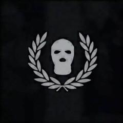 La'Rage:Hypnotized(Mixed:DjWeird)