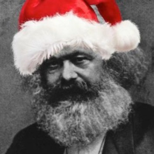 38. A Communist Christmas: In Conversation with Rob Griffiths