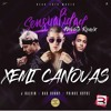 Sensualidad (Xemi Canovas Private Remix)
