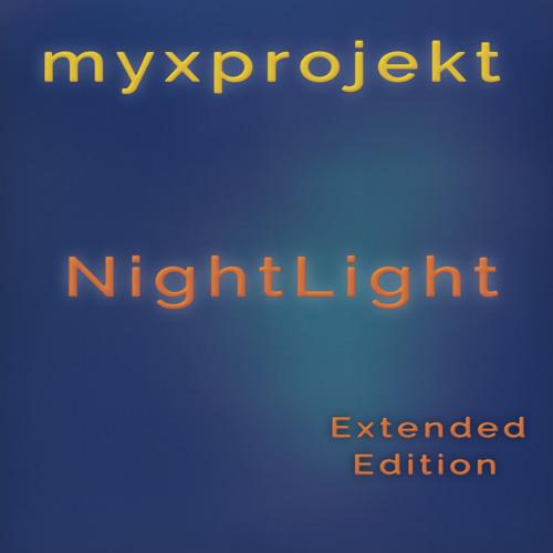 NightLight (Extended Edition)
