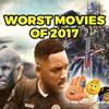 Top 5 Worst Movies 2017 (96)