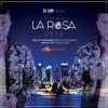 Podcast - La Rosa Mix Party #4 by DJ JAM