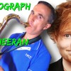 Photograph Ed Sheeran Tenor Sax Mp3