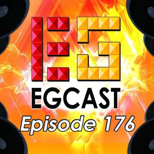 #EGCast: Episode 176 - أكثر الألعاب المنتظرة لعام 2018