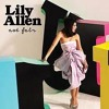 Lilly Allen - Not Fair (Luca Bootleg) Free Download
