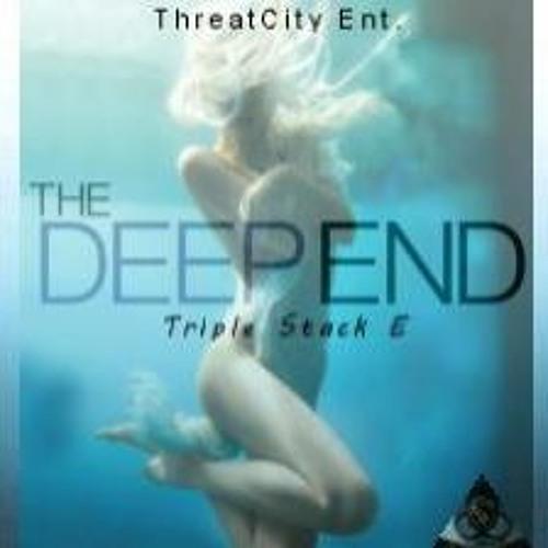 Deep End (Triple Stack E) ThreatCity 2018