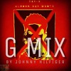 Tay K - Murder She Wrote (G mix) Johnny Hilfiger