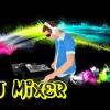 MAGIC MUSIK MIX 5.Neu 2017-2018..DJ Shorty 44.