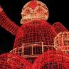 Yayın #004: Noel Baba'nın Kara Kutusu