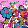 RONNYJ - TRIXXX Feat. Lil Pump mp3