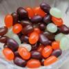 ASMR Jelly Bean