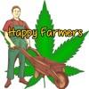Happy Farmers 30 Second Jingle
