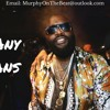 """Rick Ross Type Beat/Instrumental """"By Any Means"""""""