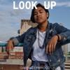 Look Up (Original Song)- Gabrielle Parroco