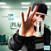 DJ OZZIR 💊💊 DOUBLE PILULE (Full Mixtape)