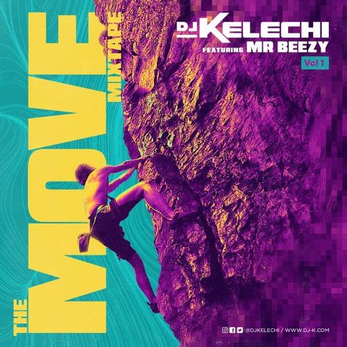 The Move Mixtape (Vol 1)