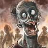 Ran - D - Zombie (JTS Edit) // FREE DOWNLOAD