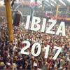 Ibiza 2017 (The year I went back)