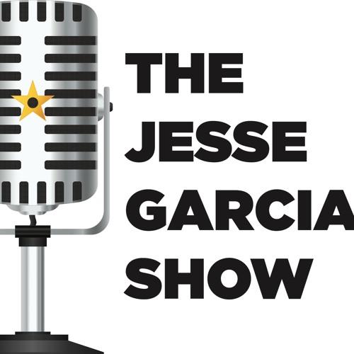 Episode 2 El Valiente - Daniel Hernandez, Jr