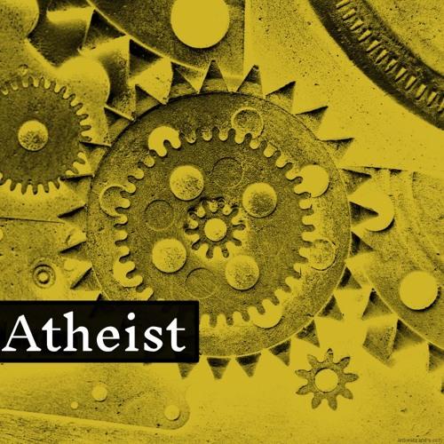 Catholic vs. Atheist - 2017-12-24 - Shaun Maxwell