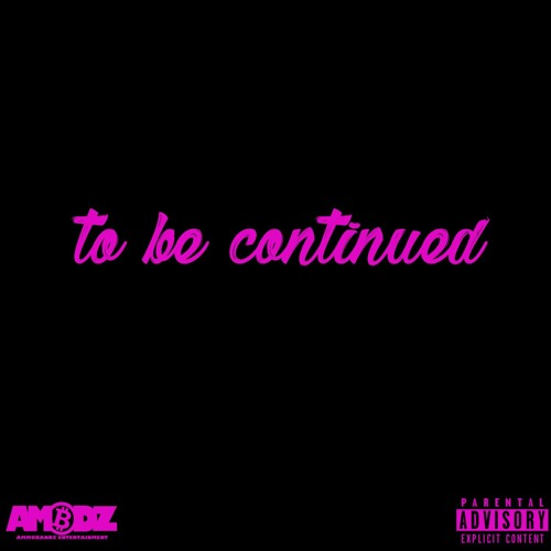 Chuckiee - Intro (To Be Continued)