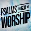 12.31.2017 I Psalm 136 I Singing God's Endless Love I Scott Torres