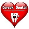 Cercek Dental Donut 30 with VO Master