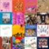 BRIAN - Ultimate 2017 K-POP Girl Group MASHUP.mp3