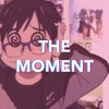"The Moment - Tori Morgan (Inspired by ""Yuri!!! on Ice"")"