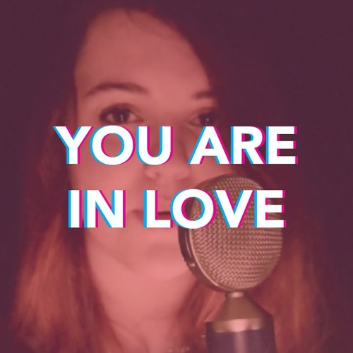 You Are In Love - Taylor Swift (Cover by Tori Morgan)