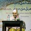 Pengajian KH Anwar Zahid MAULID NABI MUHAMMAD SAW di Kulon Progo 2017