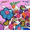 Ronny J X Lil Pump - TRIXXX ( OFFICIAL AUDIO ) mp3