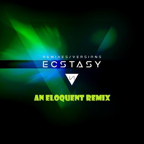 Nórdika - Sedúceme (An Eloquent Remix)