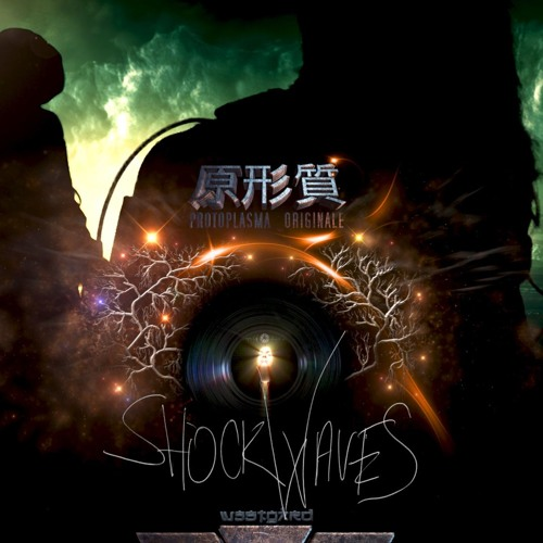 Shockwaves (Live)
