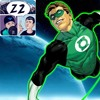 Z2 Episode 73 - The Cast Lantern