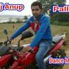 Main To Raste Se ja Raha Tha Old Hindi Dance Mix