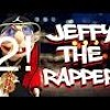 Jeffy Rap Song 2