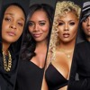 love and hip hop miami season 1 episode 2