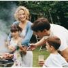 Chicken Barbecue Marinade Recipe