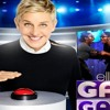 ellen's game of games season 1 episode 3 Say Hello to My Little Friends