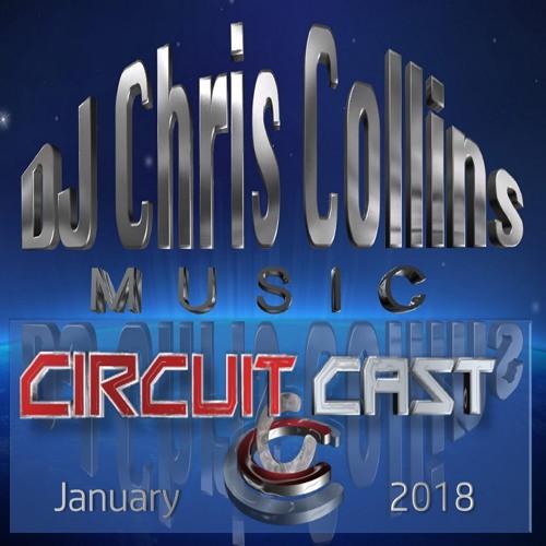 CircuitCast 0118