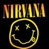 Smells like teen spirit-Nirvana