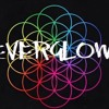 Everglow - Coldplay