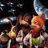 Star Fox 2: HD - Intro (From Star Fox 1)