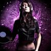 Dj DnG Bollywood Electro House New Year`s Eve LIVE Mix 2017